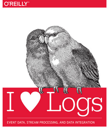 heart_logs