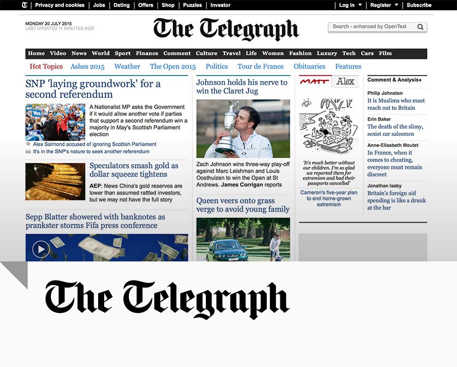 case-study-thumb-telegraph