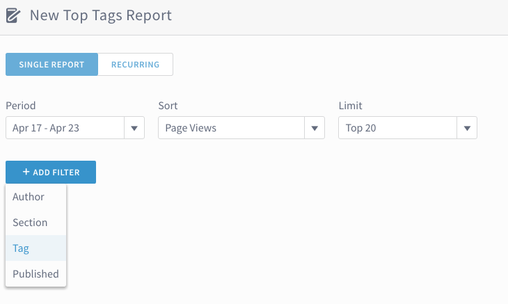 reports-top-tags-filters