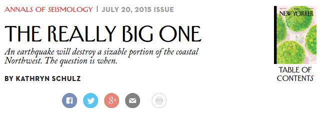 really-big-one