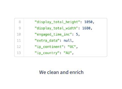 02_clean_enrich