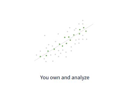 03_own_analyze